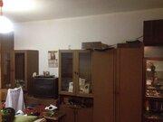2-х комнатную квартиру в Жуковском ул.Баженова д.4 - Фото 1