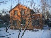 Великолепный дом в 10 минутах от г.Химки. - Фото 2