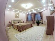 Сдается трехкомнатная квартира с хорошим ремонтом в Центре - Фото 4