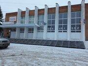 Участок в селе Шарапово, лпх, газ по границе, школа, садик рядом! - Фото 3