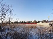 Добротный дом с большим участком, п. Рассоха, 18 км от Екатеринбурга - Фото 3