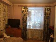 Трёх комнатная квартира в г. Серпухове - Фото 5