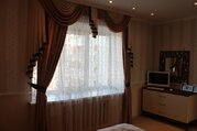 Продажа квартиры, Тюмень, Ул. Мельникайте, Купить квартиру в Тюмени по недорогой цене, ID объекта - 317971143 - Фото 9