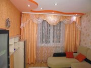 2к. квартира в Чеховском районе, п. Манушкино - Фото 4
