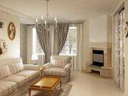 Квартира в Советском районе Сахарный дол, Купить квартиру в Нижнем Новгороде по недорогой цене, ID объекта - 301531643 - Фото 8