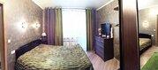 3-х комнатная квартира на м.Профсоюзная евроремонт менее года - Фото 1