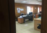 Ремонтные мастерские с центральным офисом 2100 кв.м, 1,6 Га, г.Чехов - Фото 2