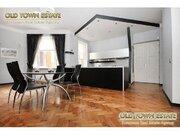 250 000 €, Продажа квартиры, Купить квартиру Рига, Латвия по недорогой цене, ID объекта - 313154419 - Фото 2