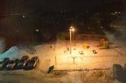 Однокомнатная квартира В зеленом И тихом районе! - Фото 5