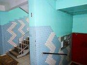 Продаем 2х-комнатную квартиру ул.Саянская, д.15к3 - Фото 4