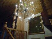 Продажа дома, Ausmas iela, Продажа домов и коттеджей Рига, Латвия, ID объекта - 502128887 - Фото 4