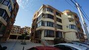 Купить квартиру с ремонтом в Мысхако, вблизи от моря. - Фото 1