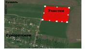 Продаю участки под строительство 5 км от Владимира