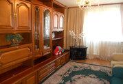 Трехкомнатная квартира на Ореховом бульваре - Фото 5