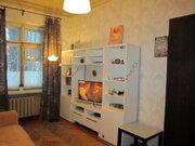 Продажа 2-х комнатной квартиры в Бутырском районе. - Фото 4
