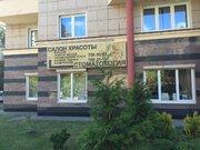 Продажа помещения на фрунзенской - Фото 3