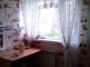 Дом в Пушкинском районе - Фото 3