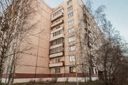 Продажа квартиры, м. Купчино, Ул. Будапештская - Фото 2
