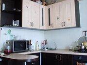 Продается трехкомнатная квартира в центре пос.Обухово - Фото 3