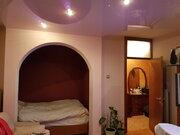 Однокомнатная квартира на Открытом шоссе - Фото 5