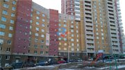 Продажа квартир ул. Даута Юлтыя