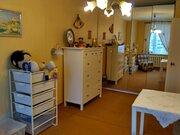 3 комн квартира Давыдово - Фото 5