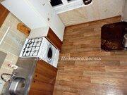 Родажа однокомнатной квартиры у метро Севастопольская - Фото 4