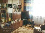 Продажа квартир ул. Трудовая