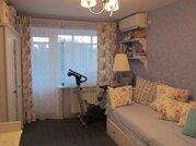 Продаю 3-х комнатную квартиру зжм ул. Стачки- зорге - Фото 2