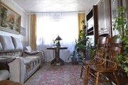 Продам 2-х комнатную квартиру 49 кв.м. на Слюдянской
