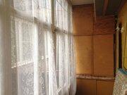Квартира, Купить квартиру в Одинцово по недорогой цене, ID объекта - 323179706 - Фото 3