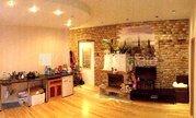 Продажа квартиры, Улица Курбада, Купить квартиру Рига, Латвия по недорогой цене, ID объекта - 316094787 - Фото 1