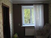 Свободная продажа 2-комнатной квартиры в в центре Коломны, рядом парк - Фото 5