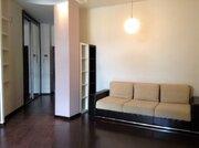 Квартира, Ландышевая, 12к1 - Фото 2