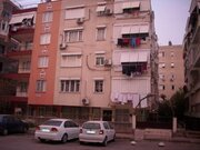 Квартира 50 кв.м. в Анталии., Купить квартиру Анталья, Турция по недорогой цене, ID объекта - 301861390 - Фото 5