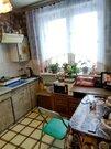 Квартира, Керамический пр-д, 47к1 - Фото 3