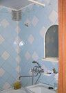 2-комнатная квартира - ул. 40 лет Октября, Нижний Новгород - Фото 3