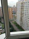 Продается 1-на ком кв в Москве ул.Перерва 74 - Фото 1