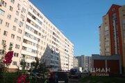 Продаю3комнатнуюквартиру, Саров, улица Курчатова, 32