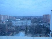 Продажа квартиры, Ивантеевка, Ул. Хлебозаводская - Фото 5