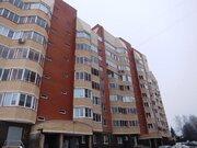 3 комнатная в Одинцово - Фото 1