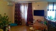 3 комнатная в ЖК 2 Капитана - Фото 2