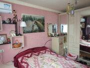 Продается 3-к квартира Щелково, ул.Комсомольская, д.6 - Фото 5