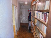 Продажа квартиры, Андреевка, Солнечногорский район, Р-н . - Фото 5