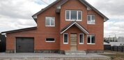 Дом 200 м в д. Жилино - Фото 2