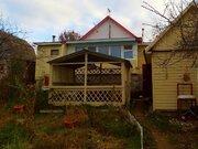 Жилой дом в Горячем Ключе - Фото 2