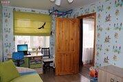 2 комнатная квартира Крылова 81, Купить квартиру в Усть-Каменогорске по недорогой цене, ID объекта - 315616626 - Фото 3