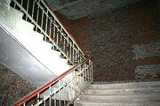 Здание на Талалихина, дом 41, стр.9, Продажа производственных помещений в Москве, ID объекта - 900307072 - Фото 17
