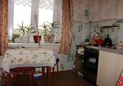 Однокомнатная, чистая, ухоженная, без мебели. - Фото 5