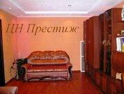 Продаётся 1кв. ул. Жулябина д. 18, в отличном состоянии с мебелью - Фото 2